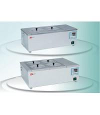 Digital Water Bath อ่างน้ำควบคุมอุณหภูมิรุ่น DK-98A-2