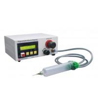 เครืองหยอดกาวอัตโนมัติ Adhesive Dispenser Model: SE-601