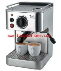 เครื่องชงกาแฟ Tiziano