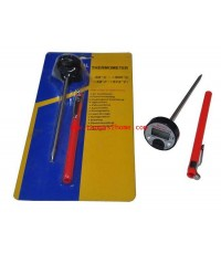 *Thermo meter PT-3