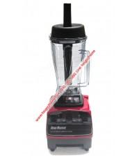 **สินค้าหมด**เครื่องปั่นสมูทตี้ 1500W top flex drink machine