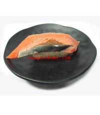 ซูชิปลอม ปลาเเดง
