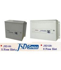 DIGITAL PHONIK JSD-64/JSD-128