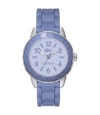 นาฬิกา LACOSTE รุ่น 2000687