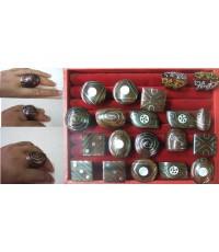 เครื่องประดับทำจากไม้, แหวนไม้, wood ring, wood jeแหวนไม้ แหวนไม้นำโชค เครื่องประดับทำจากไม้เนื้อแข็