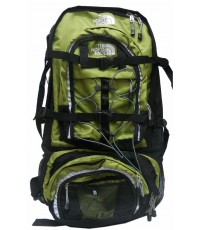 The North Face Backpack: Appalachian 75+15