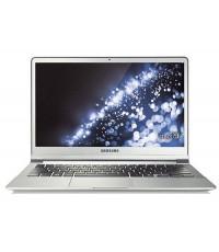 Notebook Samsung, NP900X3D-A02TH