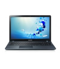 Notebook Samsung ATIV Book 4, SSG-NP450R4V-X01TH