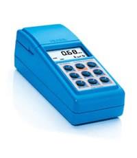 HI 98703Cเครื่องวัดค่าความขุ่น,เครื่องวัดความขุ่น,เครื่องวัดความขุ่นของน้ำ,ความขุ่นของน้ำTurbidity