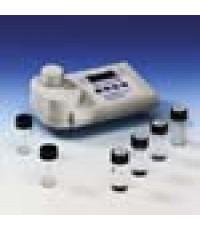 เครื่องวัดความขุ่นน้ำ ยี่ห้อ Lovibond รุ่น CheckitDirect