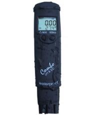 HI98129 เครื่องวัดpH/EC/TDS/Temp แบบปากกากันน้ำ,เครื่องวัดค่าพีเอช,เครื่องวัดพีเอช,เครื่องวัดกรดด่าง