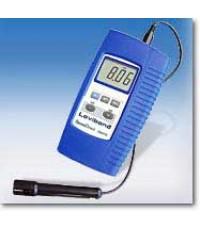 เครื่องวัด EC แบบภาคสนาม ยี่ห้อ Lovibond รุ่น SensoDirect Con110