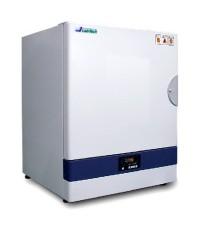 ตู้อบแห้ง Hi Temp ขนาด 150 ลิตร HOT AIR OVEN LDO-150T  Hi Temp(LABTECH)
