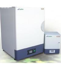 ตู้บ่มเชื้อ (General Incubator)ยี่ห้อ LabTech รุ่น LIB-150M ขนาด 150 L.