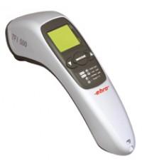 ชุดวัดอินฟราเรดเทอร์โมมิเตอร์ช่วงอุณหภูมิ EBRO รุ่น TFI 500 NiCrNi Probe Connection