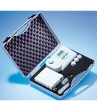 เครื่องวัดค่าคลอรีน 3in1 ยี่ห้อ LOVIBOND รุ่น Checkit direct+(Cl2-PH-Cys)