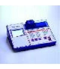HI 83099 เครื่องวัดค่า COD,เครื่องวัดค่าซีโอดี แบบภาคสนาม และห้องปฏิบัติการ