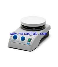 เครื่อง Hotplate Stirrer F20530162 Velp Scientifica ARE