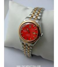 นาฬิกา Orient Automatic (Limited Edition) พระตำหนักมารีราชรัตบัลลังก์