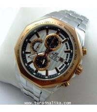 นาฬิกา CASIO EDIFICE EF-531D-7AVDF สองกษัตริย์หรู