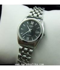 นาฬิกา CITIZEN lady ควอทซ์ EU2610-58E