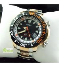 นาฬิกา SEIKO Prince Monster Diver\'s 200 m. (Limited Edition)