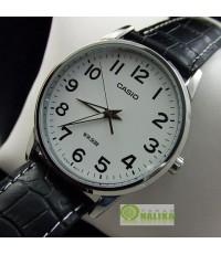 นาฬิกา CASIO สายหนัง MTP-1303L-7BVDF