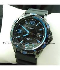 นาฬิกา CASIO sport gent MTD-1065D-1AVDF ใหม่