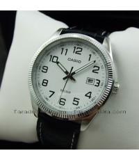 นาฬิกา CASIO Standard Gent MTP-1302L-7BVDF สายหนัง