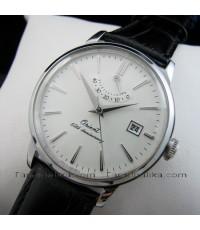 นาฬิกา Orient 60th Anniversary Limited Edition SDT00002W