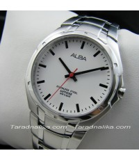 นาฬิกา ALBA smart gent sapphire AXHJ53X