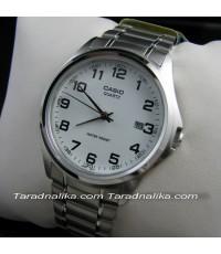 นาฬิกา CASIO standard gent MTP-1183A-7BDF