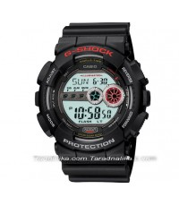 นาฬิกา CASIO G-shock GD-100-1ADR