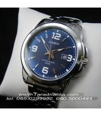 นาฬิกา CASIO MTP-1314D-2AVDF