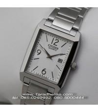 นาฬิกา CITIZEN classic Gent BH1650-55A