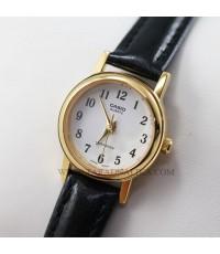 นาฬิกา CASIO lady LTP-1095Q-7B
