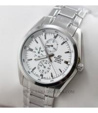 นาฬิกา CASIO EDIFICE EF-338D-7AVDF