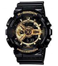 นาฬิกา CASIO G-Shock GA-110GB-1ADR GOLD SERIES