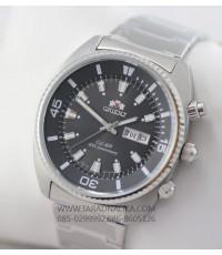 นาฬิกา Orient cal. 469 40th Anniversary Automatic limited Edition SEM7F002B