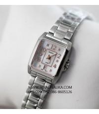 นาฬิกา CASIO SHEEN SHN-4023DP-7ADR