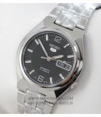นาฬิกา SEIKO Automatic SNKL61K1