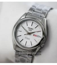 นาฬิกา SEIKO 5 Automatic SNKL41K1