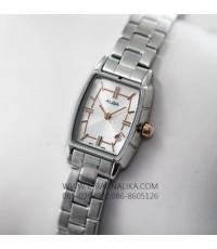 นาฬิกา ALBA modern lady AH7231X1
