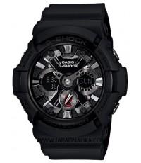 นาฬิกา CASIO G-Shock GA-201-1ADR New model