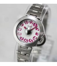 นาฬิกา ALBA modern lady AH8113X1