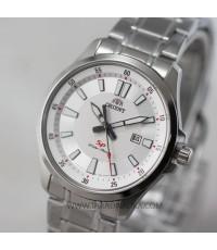นาฬิกา Orient SP Sport ควอทซ์ FUNE1004W0