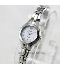 นาฬิกา SEIKO Solar Classic lady SUP023P1