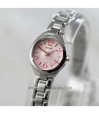 นาฬิกา SEIKO Vivace lady SXGN83P1