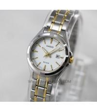 นาฬิกา CASIO LTP-1308SG-7AVDF สองกษัตริย์