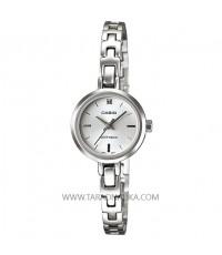 นาฬิกา CASIO LTP-1351D-7CDF